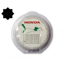 HONDA damil 1