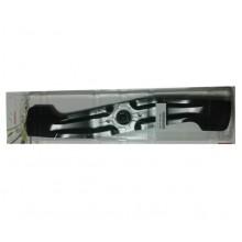 HONDA HRX537 alsó kés