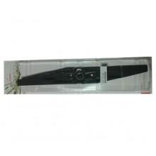 HONDA HRX537 felső kés