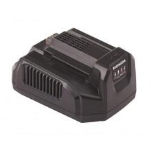 HONDA HBC210 akkumulátor töltő