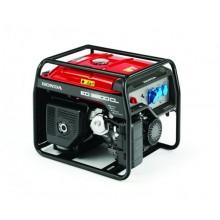 HONDA EG3600 áramfejlesztő