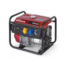 HONDA EM2300 áramfejlesztő