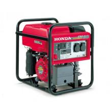 HONDA EM30 áramfejlesztő
