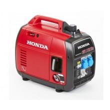 HONDA EU22 áramfejlesztő
