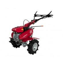 HONDA F560 multi traktor
