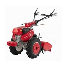 HONDA F720 multi traktor