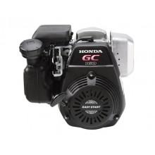 HONDA GC160 motor
