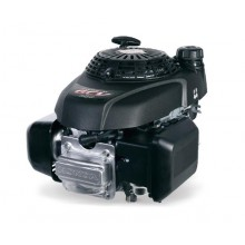 HONDA GCV135 motor