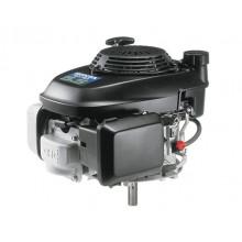 HONDA GCV160 kapálógép motor