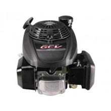 HONDA GCV190 kapálógép motor