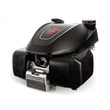 HONDA GCVx145 motor