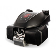 HONDA GCVx170 kapálógép motor