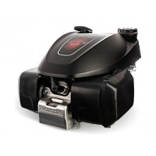 HONDA GCVx200 kapálógép motor