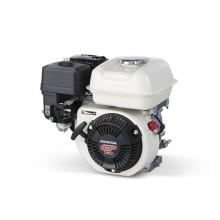 HONDA GP160 motor