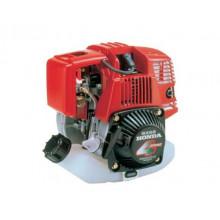 HONDA GX22 motor