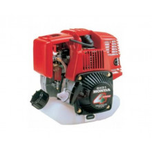 HONDA GX31 motor