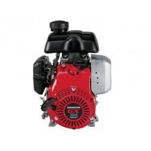 HONDA GX100 motor