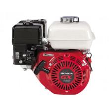 HONDA GX160 önindítós motor