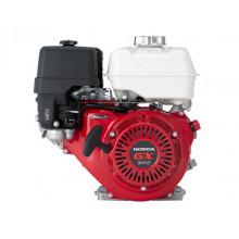 HONDA GX240 motor