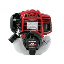 HONDA GX25 motor