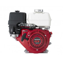 HONDA GX270 gokart motor