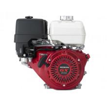 HONDA GX340 motor