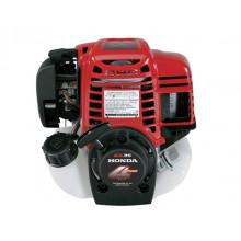 HONDA GX35 motor