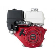 HONDA GX390 önindítós motor
