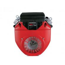 HONDA GX610/620 motor