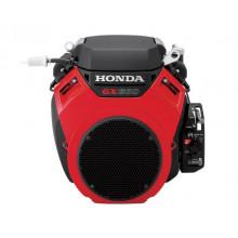 HONDA GX660 motor
