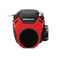HONDA GX690 motor