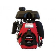 HONDA GXH50 motor