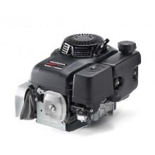 HONDA GXV340 motor