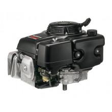 HONDA GXV390 motor