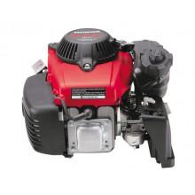 HONDA GXV50 motor