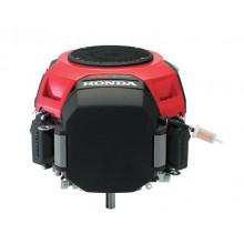 HONDA GXV630 motor