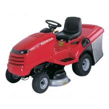 HONDA HF2315 fűnyíró traktor